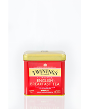 Must purutee English Breakfast 100 g