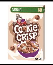 Cookie Crisp 425 g