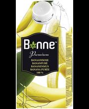 Banaanibüree 500 ml