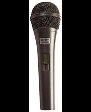 Mikrofon Madboy Tube 202