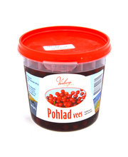 Pohlad vees