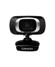Veebikaamera Canyon CNE-CWC3N HD 720p 30fps
