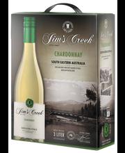 Jim`s Creek Chardonnay GT vein 12,5%, 3 L