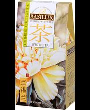 Valge purutee White tea 100 g