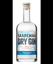 Saaremaa Gin 37,5%, 500 ml