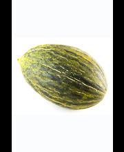Melon roheline Piel de Sapo