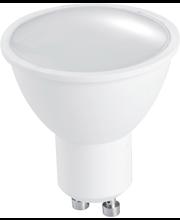 Nutilamp LED  WiZ GU10 5W, valge