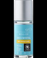 Rulldeodorant 50ml lõhnatu