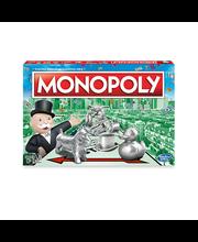 Lauamäng Monopoly (RUS)