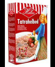 Tatrahelbed 500 g