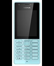 Mob.telefon Nokia 216, dual sim, sinine