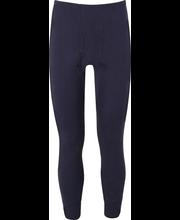 Meeste pikad aluspüksid BH0152656, t.sinine S
