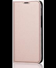 Wave'i BookCase-kaitseümbris telefonile Samsung Galaxy A40, r...