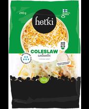 Coleslaw salat 240 g
