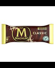 Jäätis Classic, 120 ml