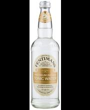 Fentimans Premium Indian toonik 500 ml