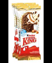 Maxi King dessert, 3 x 35 g