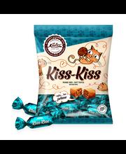 Kalev Kiss-Kiss pehmed iirised 150 g