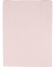 L voodilina Ciraf 150x200 cm, roosa