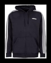 M.college-jakk Adidas must/valge xl
