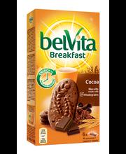 Belvita šokolaadiküpsised 300 g