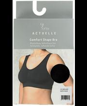 Naiste rinnahoidja XL