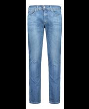 Meeste teksad 8305, sinine W34L34