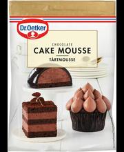 Šokolaadikreemipulber 100 g
