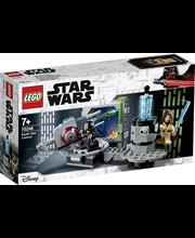 LEGO Star Wars Kahur Surmatäht 75246