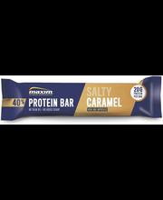 Proteiinibatoon soolase karamelli, 50 g
