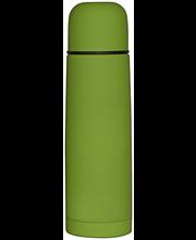 Termospudel, 500 ml