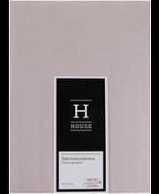 Satäänaluslina House, 150 × 270 cm, beež