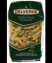 Pasta Penne Zita Rigate nr 32 500 g