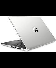 Sülearvuti HP Laptop 14-dk0014no