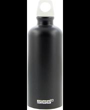 Joogipudel, 600 ml