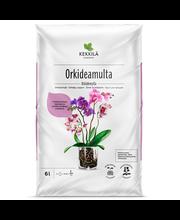Orhideemuld 6 l