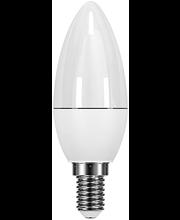 LED-küünal 3,5W E14, 3000K 250LM