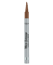 Kulmupliiats Unbelieva Micro Tatouage 103 Dark Blonde