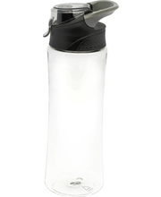 Joogipudel Tritan 0,6 l, hall
