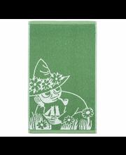 Käterätik Amuikkunen 30X50cm, roheline