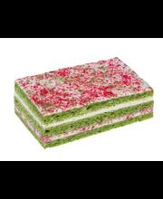 Roheline sametkook 400 g