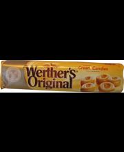 Werther´s Original koorekompvekid 50 g