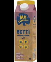 Betti võipiim, 1,5% 1L