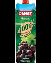DIMES VIINAMARJAMAHL 1L