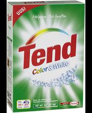 Tend Color&White pesupulber 1,8 kg