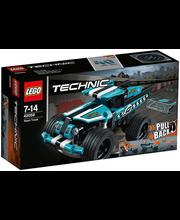Lego Technic Trikimaastur 42059