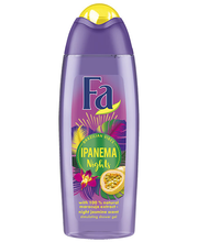 Dushigeel  ipanema nights 250ml