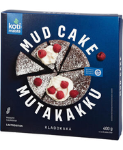 Mudakook, 400 g