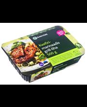 Grill-liha keefirimarinaadis 500 g
