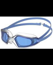 Ujumisprillid Speedo Hydropulse